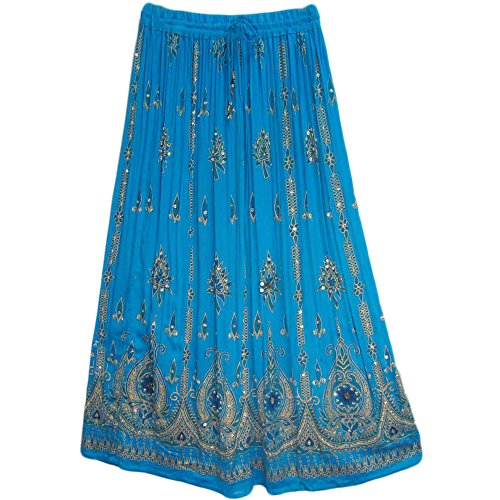 - Vamrohey Womens SKirt