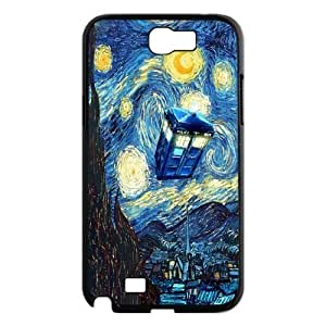 Doctor Who Cheap Custom Cell Phone For Case Samsung Note 3 Cover , Doctor Who For Case Samsung Note 3 Cover