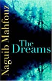 Recovering Dreams, Naguib Mahfouz, 977424866X