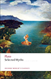 Selected Myths (Oxford World's Classics)