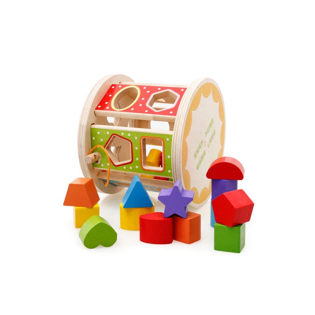 偉大な LIUFS-TOY 子供のおもちゃの形認知運搬木製ゲームノッキングピアノ悟り男の子と女の子の贈り物 (色 F : F LIUFS-TOY f) B07MP5YMP2 E E E, 宅配便配送:d46d10c8 --- svecha37.ru