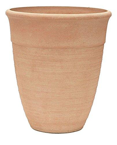 Happy Planter 608410077270 Planter, 20.1