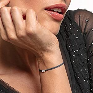 THOMAS SABO Women Bracelet
