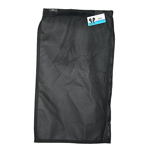 Top 2 recommendation lobster inn replacement bag 2019