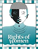 Rights of Women : A Guide to the Important United Nations Treaties for Women's Human Rights, International Women's Tribune Centre Staff, 0945006004