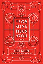 Forgiveness 4 You: A Novel