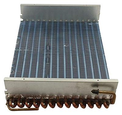 Haier AC-2650-64 Evaporator - Assembly