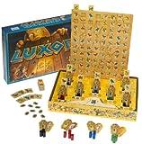 : Luxor Game