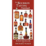 The Bourbon Tasting Notebook
