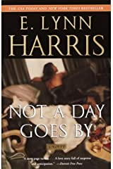 Not a Day Goes By: A Novel (Basil and Yancy Series Book 1) Kindle Edition