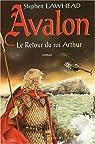 Avalon :