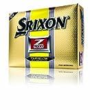 Srixon Z-Star Tour Yellow