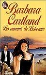 Les amants de Lisbonne par Cartland
