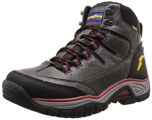 goodyear-mens-bristol-w-waterproof-soft-toe-work-boot-grey-95-m-us