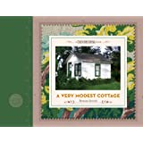 A Very Modest Cottage (Country Living)