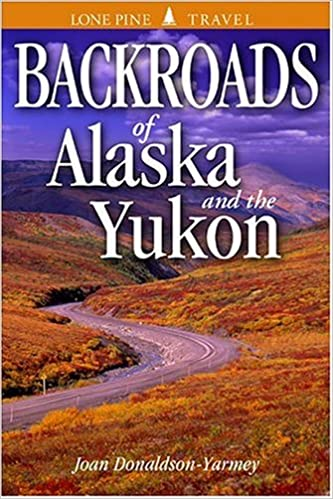 ??UPD?? Backroads Of Alaska And The Yukon. Deportes split everyday feature segmento Mexico Inicio