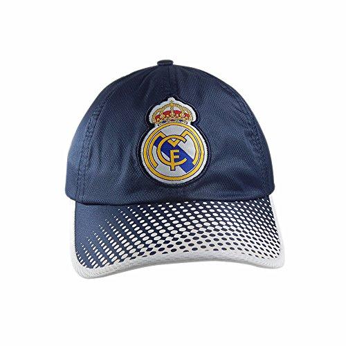 Comprar GORRA REAL MADRID  Lo MEJOR al MEJOR PRECIO  2019  532362bb7af