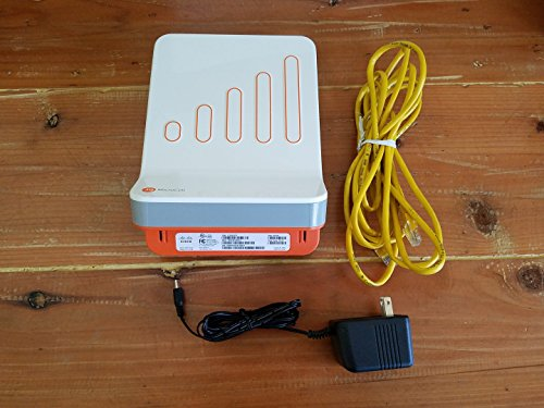 At T Microcell Wireless 3G Cell Signal Booster Tower Antenna