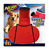 1560 Tennis Ball Stomper, Red Large Dog Toy