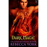 Dark Magic | Rebecca York