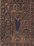 img - for The Glory of Byzantium: Art and Culture of the Middle Byzantine Era, A.D. 843 1261 book / textbook / text book