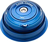 Cane Creek 110 ZS44/28.6 ZS56/40 Headset, Blue