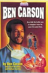 Ben Carson Paperback