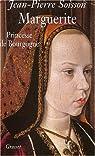 Marguerite par Soisson