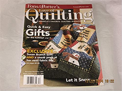 magazines the spring quilt issues love books easy magazine database of quilting back patchwork quilts