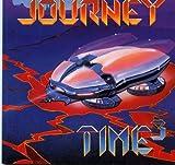 TIME 3 (ANTHOLOGY 1975 - 1992)