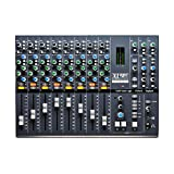 Solid State Logic 729712X1 | X-Desk 8 Channel