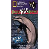 National Geographic Kids Deep Sea Dive