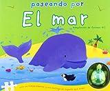 Paseando por el Mar, Caterpillar Books Ltd., 8498252318