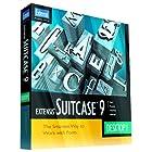 Suitcase 9 Desktop Upgrade