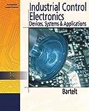 Cheap Textbook Image ISBN: 9781401862923