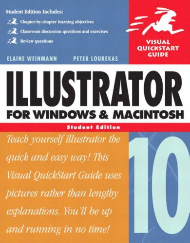 Html And Css Visual Quickstart Guide Pdf