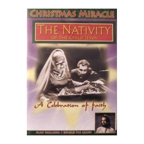 Review The Nativity of the