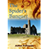 The Spider's Banquet (Julius Falconer Series Book 1)