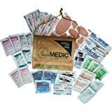 Adventure Medical Kits Travel Medic First Aid Kit