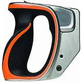 Bahco ERGO Poignée de scie ergonomique Main gauche Grip large (Import Grande Bretagne)
