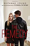 The Remedy (Program)