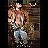 Seducing the Sheriff (Wicked Women Book 2)