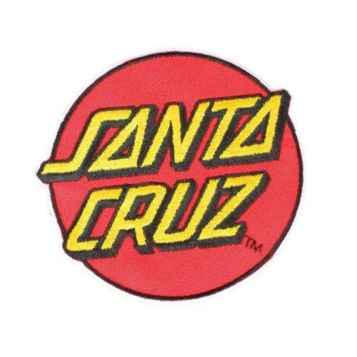 Santa Cruz Classic Dot