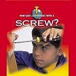 Screw | David Armentrout,Patricia Armentrout
