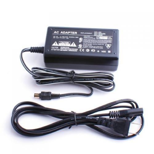 42v-15a-ac-ls5-ac-adapter-w-us-cord-for-sony-dsc-f88-t7-p200-2-prong