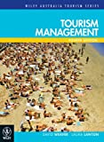 Tourism Management, Laura Lawton and David Weaver, 0470820225