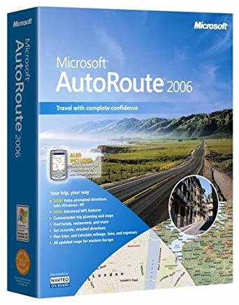 autoroute 2011 download