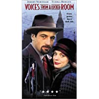 Voices From a Locked Room [Import]