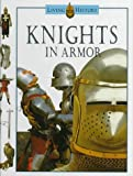 Knights in Armor, , 0152005080