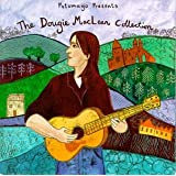 Dougie Maclean Collection